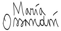 mariaossandon.com
