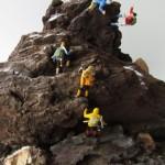 escaladores2