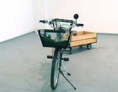 Paisajes transportables