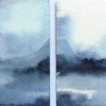 paisaje 7