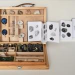 maleta de curiosidades 3 (1)