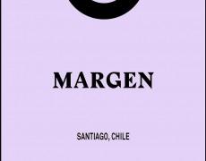 Nuestro Proyecto MARGEN queda seleccionado para Feria MATERIAL 2019